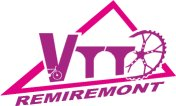 logo smalvtt remiremont